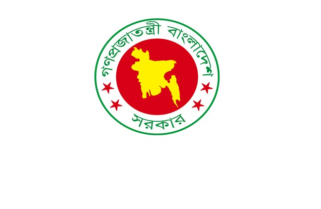 Govt urges all to remain alert about rumours – National – observerbd.com