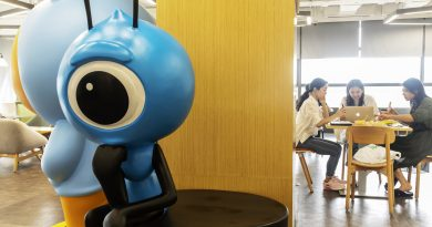 With Ant's IPO on hold, China calls for fintech regulation