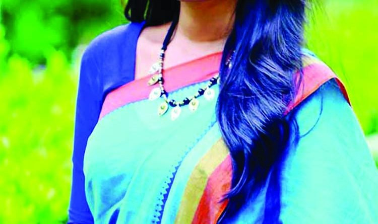 Nandita busy with anchoring, music | The Asian Age Online, Bangladesh
