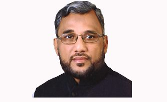 World Leaders laud Sheikh Hasina's leadership: Shabab Uddin