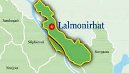 Two die after drinking 'toxic liquor' in Lalmonirhat – Countryside – observerbd.com