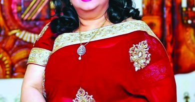 Runa Laila's 4 new songs to be released on Nov 17 | The Asian Age Online, Bangladesh
