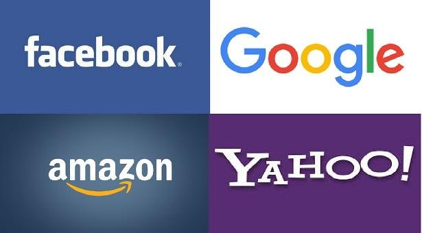 HC asks govt to collect tax, VAT from Google, Facebook, YouTube – National – observerbd.com