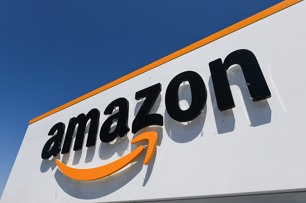 Amazon Prime customers warned of scam phone calls – Business – observerbd.com