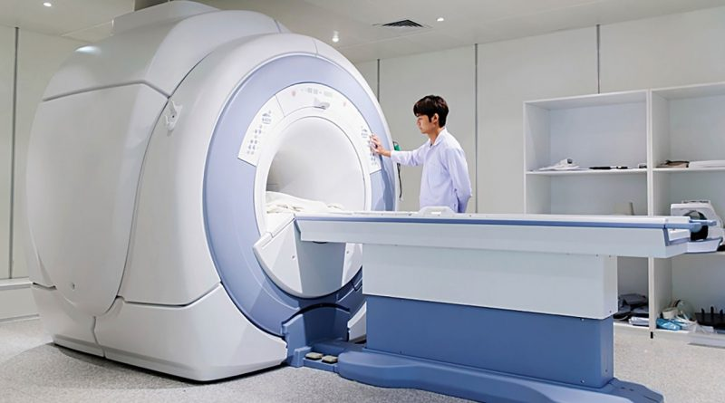 Medical physics in radiotherapy for cancer treatment