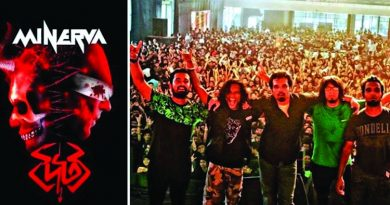 'Doitto' – MiNERVA's dynamite return after 6 years | The Asian Age Online, Bangladesh