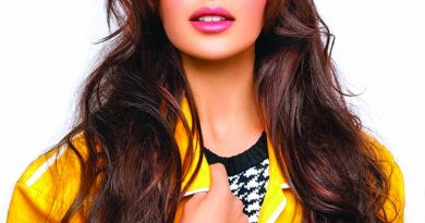 Jacqueline on a roll, signs three big ticket films | The Asian Age Online, Bangladesh