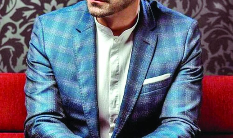 Arjun Rampal house searched by Narcotics Bureau | The Asian Age Online, Bangladesh