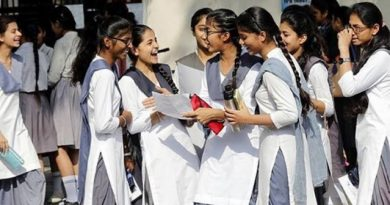 Schools, colleges likely to be opened from Nov 15 in limited scale – National – observerbd.com
