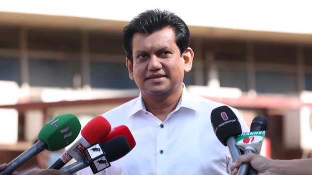 BCB to allow spectators on a limited scale