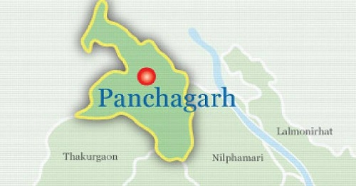 Youth dies in Panchagarh bike crash – Countryside – observerbd.com