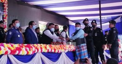No pirates can build safe shelters in coastal areas: Kamal