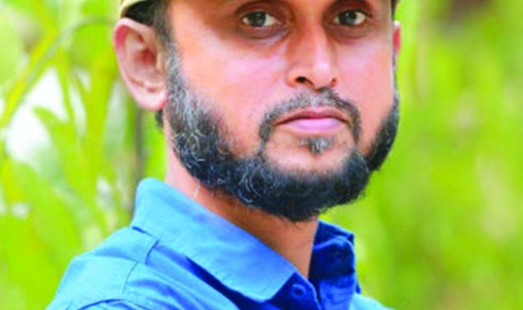 Farooki to be Official Competition Jury at PÖFF | The Asian Age Online, Bangladesh