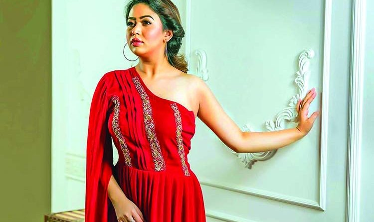 Thoughts in Bhabna's mind | The Asian Age Online, Bangladesh