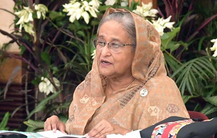 PM for sustained peace to continue development – National – observerbd.com