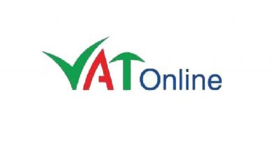 VAT online project awaits yet another extension