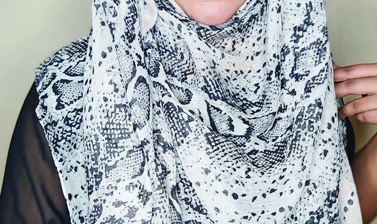 Journey of 'Opal Fashion Wear' | The Asian Age Online, Bangladesh