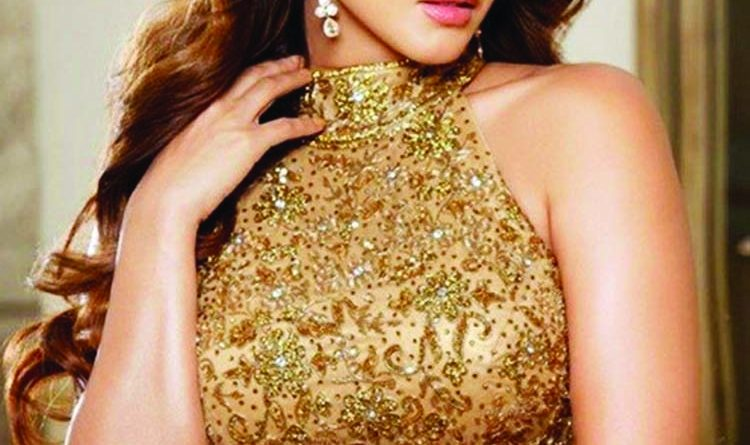 Sunny Leone returns to work | The Asian Age Online, Bangladesh