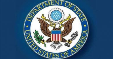 US Embassy accepts new student visa application from Sunday  – National – observerbd.com