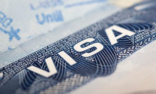 US Embassy accepting limited student visas for BD applicants –  Education – observerbd.com