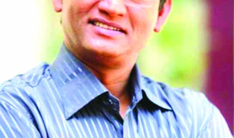 COVID-19: Actor Azizul Hakim on life support | The Asian Age Online, Bangladesh