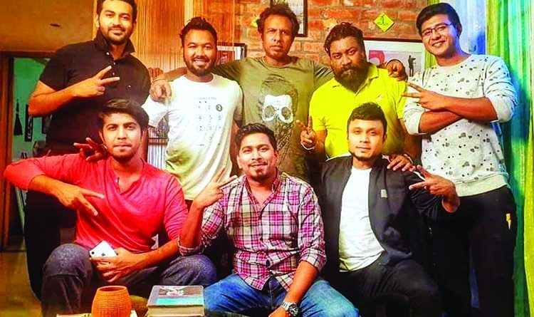This time 'Bachelor Point' in Noakhali | The Asian Age Online, Bangladesh