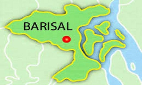 Girl brutally tortured in Barishal for 'stealing phone' – Countryside – observerbd.com