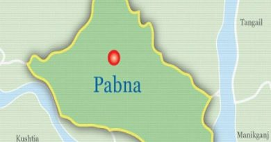 Man dies as bus hits bicycle in pabna – Countryside – observerbd.com