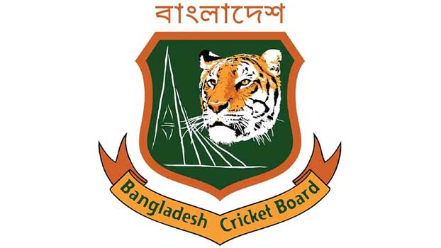 Fans not allowed in stadium: BCB