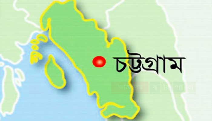 Works of Matarbari Port Development Project begins in Ctg