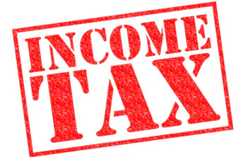 Submission of income tax returns through online resumes – Business – observerbd.com