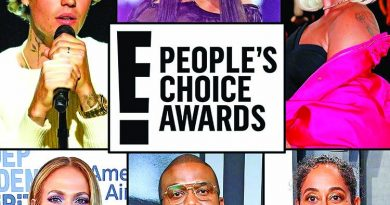 People's Choice Awards 2020 winners list | The Asian Age Online, Bangladesh
