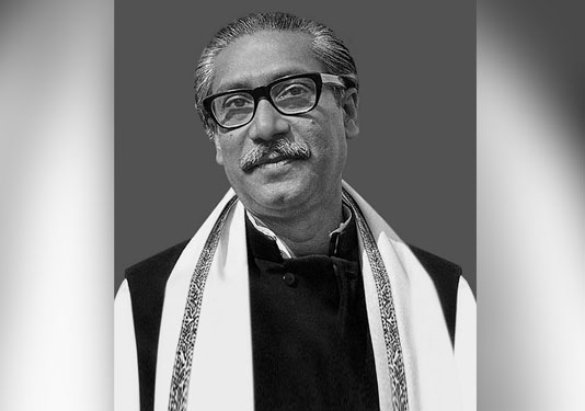 Bangabandhu Chair to be opened in University of Brasilia – National – observerbd.com
