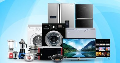 Companies offer accessible payments while demand surge for home and kitchen appliances | The Asian Age Online, Bangladesh