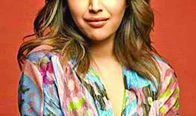 Swara wants to hone her skills | The Asian Age Online, Bangladesh