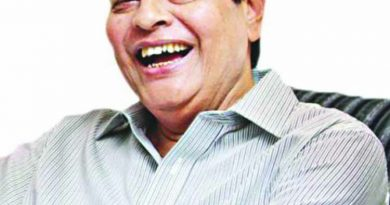 Farooque tests positive for Covid-19 | The Asian Age Online, Bangladesh