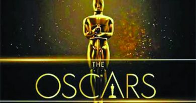 Bangladeshi films called for 93rd Oscar submission   The Asian Age Online, Bangladesh