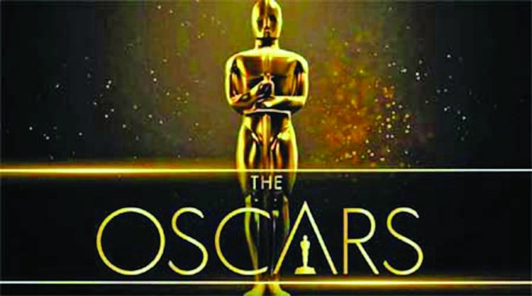 Bangladeshi films called for 93rd Oscar submission | The Asian Age Online, Bangladesh