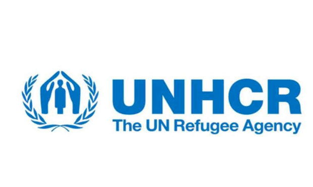Case filed against UNHCR seeking Tk 2.03 crore compensation – National – observerbd.com