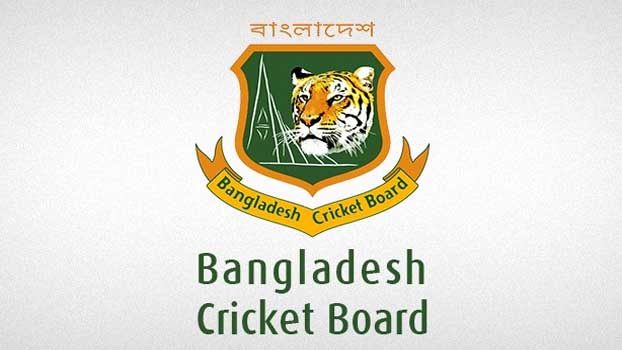 BCB mulling to clip one Test from Windies series