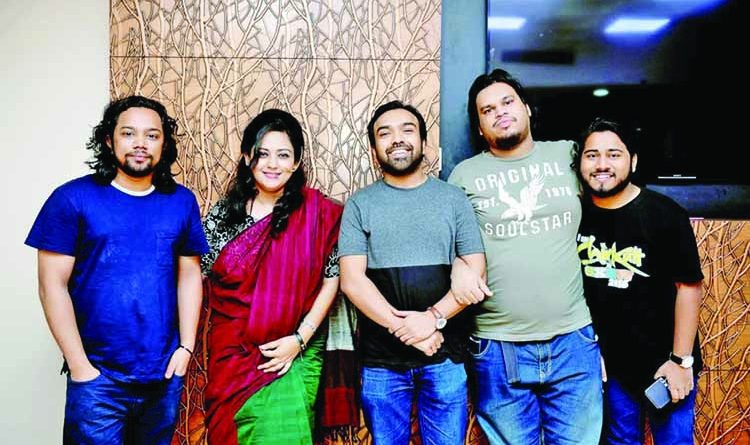 'Chirkutt' in search of new bands | The Asian Age Online, Bangladesh