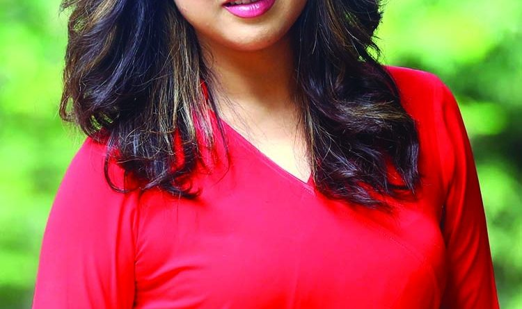 'Be My Guest' | The Asian Age Online, Bangladesh