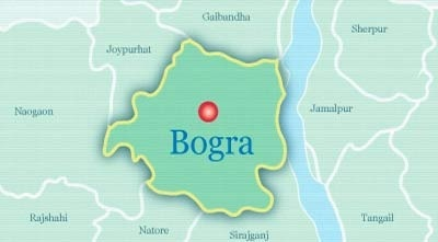 Bogura COVID deaths reach 200  – Countryside – observerbd.com