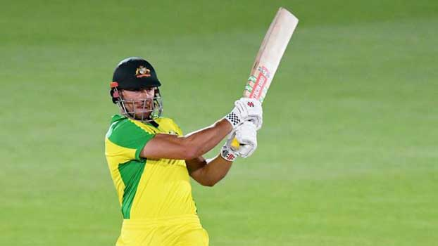 Stoinis eager to  continue good form