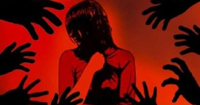 Housewife gangraped in Magura making husband hostage  – Countryside – observerbd.com