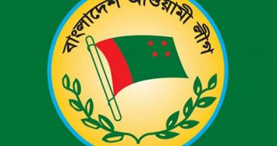 AL to distribute forms for municipality polls on Nov 24-27