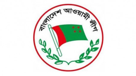 Municipality polls: AL begins forms distribution Tuesday – National – observerbd.com