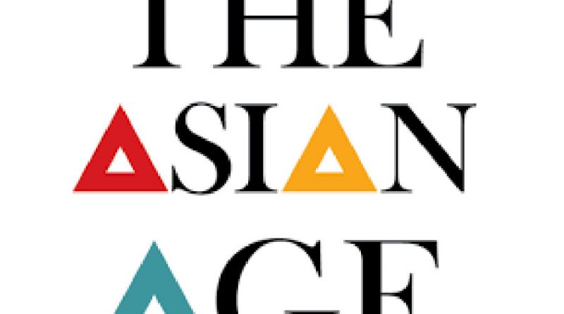 Huawei gets 'Most Valued Technology Partner' award | The Asian Age Online, Bangladesh