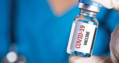 Bangladesh to get 6.80cr doses of Covid vaccine under Covax facility – National – observerbd.com