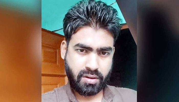 Three more police officials suspended in Raihan murder – National – observerbd.com